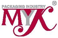 Mykien Logo