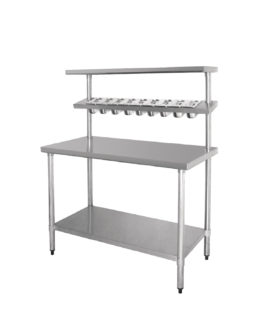 table-en-inox
